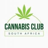 Cannabis Club South Africa