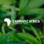 Cannabiz Africa
