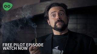 Hollyweed Pilot | from Kevin Smith | Rivit TV